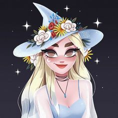 🌙 swipe for close-up + time-lapse video + original 🌙 ~ Today I'm posting this one for ! I'm super late for this but I still… Cartoon Girl Drawing, Girl Cartoon, Cartoon Drawings, Cute Art Styles, Cartoon Art Styles, Art Drawings Sketches, Cute Drawings, Art Style Challenge, Digital Art Girl