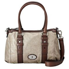 Maddox Satchel ($218) ❤ liked on Polyvore