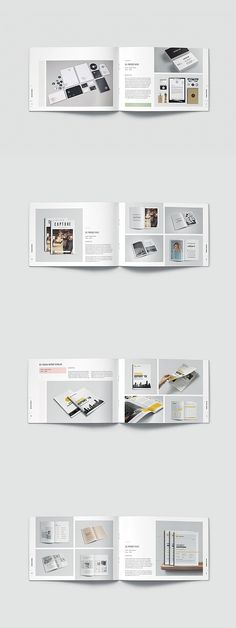 47 Ideas Design Portfolio Layout Architecture Graphics For 2019 Portfolio Design Layouts, Layout Design, Portfolio D'architecture, Layout Web, Design De Configuration, Graphic Design Portfolio Examples, Fashion Portfolio Layout, Printed Portfolio, Graphisches Design