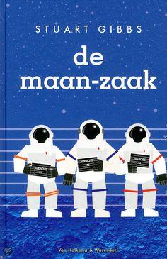 Een superspannend boek voor kinderen vanaf tien jaar! In het jaar 2041 is het eerste permanente buitenaardse verblijf op de maan voor mensen een feit. De twaalfjarige Dashiell is een van de uitverkorenen die er mogen wonen. Het lijkt fantastisch, maar niemand op aarde kent de waarheid: het leven op de maan is oersaai!- 'Theaters Tilburg en de Bibliotheek Tilburg Centrum werken samen rondom het Ruimtevaartcollege van André Kuipers'.