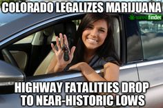 #legalizing #marijuana #saves #lives Android: https://play.google.com/store/apps/details?id=com.weedfinder&hl=en&utm_content=bufferfa065&utm_medium=social&utm_source=pinterest.com&utm_campaign=buffer iOS: https://itunes.apple.com/us/app/weed-finder/id568965352?mt=8&utm_content=buffer7a8af&utm_medium=social&utm_source=pinterest.com&utm_campaign=buffer