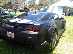 https://flic.kr/p/voLdbw   #Chevrolet