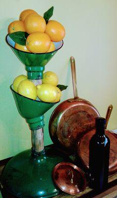 Margarita, Creations, Tableware, Glass, Dinnerware, Drinkware, Dishes, Margaritas, Place Settings