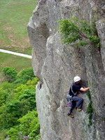 Little Chamonix Shepherds Crag : Climbing, Hiking & Mountaineering Mountaineering, Climbing, Sailing, Places, Travel, Candle, Voyage, Rock Climbing, Viajes