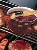 Copycat Restaurant Recipes: TGI Friday's Jack Daniels BBQ Sauce Recipe