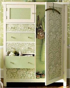 furniture-makeover-wallpaper-20