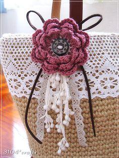 3104*crafts
