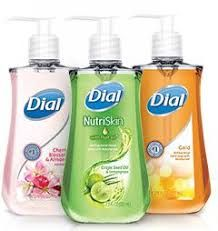 Image result for dial soap Dial Bar Soap, Retail Coupons, Restaurant Coupons, Detergent Bottles, Food Branding, Cosmetic Design, Liquid Hand Soap, Coupon Deals, Health And Beauty