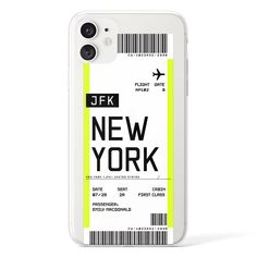 Boarding Pass Ticket accessories flyer Create Your Own Boarding Pass Ticket iPhone Case Iphone 11, Iphone Cases, Iphone Gadgets, Iphone Wallpaper Vsco, Ticket Design, Aesthetic Phone Case, Diy Phone Case, New Phones, Phone Covers
