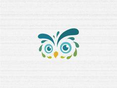 Seattle_learning_academy_logo_final