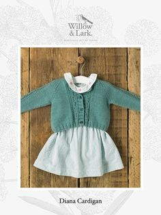 786553161 113 Best baby knitting patterns images in 2019