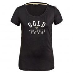 Goldbergh Base shirt dames black De Wit Schijndel