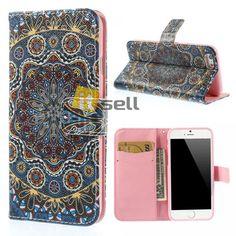 http://itsell.com.ua/uploads/6a51a159e656da40e96243e1101b802d.jpg #case #apple #iphone6 #nice #cute