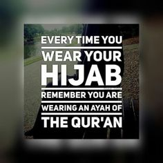 very strong words of the most beautiful QURAN  سوبحان اللہ