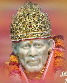 A Couple of Sai Baba Experiences - Part 294 | Devotees Experiences with Shirdi Sai Baba