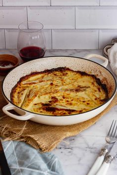 This braised chicory gratin is bathed in garlic spiked cream with a hint of dijon mustard and plenty of gruyère cheese. It's delicious served with a simple salad and some crusty bread. #thecookreport #braisedchicory #gratin #chicory Side Dish Recipes, Gourmet Recipes, Crockpot Recipes, Vegetarian Recipes, Cheese Recipes, Winter Dinner Recipes, Easy Dinner Recipes, Steak Side Dishes, Recipe Filing
