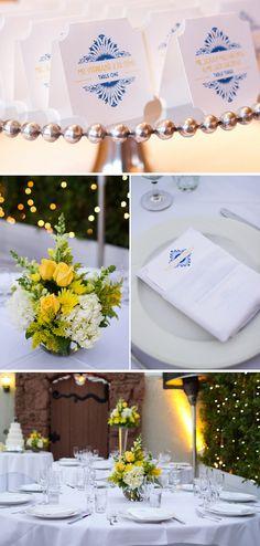 vibrant-blue-yellow-fall-wedding-4