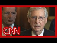 Virtual School: Mitch McConnell: Obama elected to make up for 'sin. Reparations For Slavery, Calling America, Scum Of The Earth, Time News, Mitch Mcconnell, Politicians, Obama, Respect