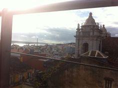 Bar auf Parkhaus drauf  Park, Lissabon: 56 Bewertungen - bei TripAdvisor auf Platz 387 von 3.364 von 3.364 Lissabon Restaurants; mit 4,5/5 von Reisenden bewertet.