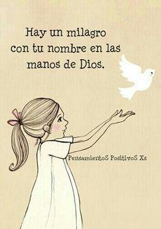 Te amo mi Dios Confío en ti más que nada en este mundo