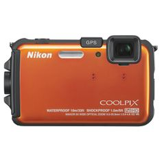 new underwater camera.. must have!