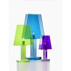 Siluett 46 bordslampa i gruppen Belysning hos RUM21 AB (106208r)