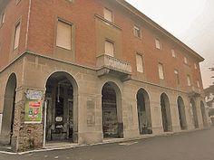 """Fidenza: """"Un po' di Storia"""" per un Palazzo da vitalizzare"""