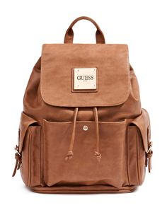 4eb3abd822ea 31 Best Cool backpacks images in 2019