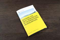 HQV - Free Agency Creative #printdesign #brochure #branding #graphicdesign #design #HQV #print #layout Print Design, Graphic Design, Branding, Print Layout, Cover, Creative, Books, Free, Brand Management