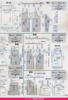 http://blog.sina.com.cn/s/blog_7805183c0101e0qj.html