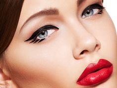 Avon Makeup Brazil