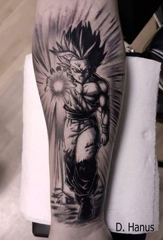 Best Tattoos to Get On forearm Flames . Best Tattoos to Get On forearm Flames . Manga Tattoo, Z Tattoo, Anime Tattoos, One Piece Tattoos, Body Art Tattoos, Sleeve Tattoos, Tattoos For Guys, Japanese Tattoo Designs, Best Tattoo Designs