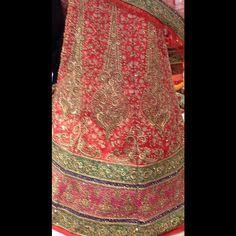 awesome vancouver wedding Bridal Lehenga .#bridal #anarkali#suits#Sarees#gowns#Lehengas#vancouver#desi#fashion#vancouverphotography#vancouverfashion#surreyvancity#lehenga #myvancouverlife#indian#indianfashion#indianwedding#indianfashionblogger#WeddingShopping#weddingbells#fashion#southasianbride#southasianfashion#punjabibride#sikhwedding#wedding#glam#punjabiwedding#indowestern by @in.vogue.fashion.haus  #vancouverindianwedding #vancouverwedding #vancouverwedding