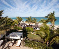 Best Caribbean Resorts and Hotels: Seven Stars Resort