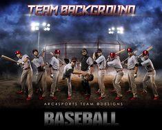 Baseball Team Pictures, Softball Team Pictures, Senior Sports Photography, Baseball Photography, Team Picture Poses, Picture Ideas, Photo Ideas, Baseball Banner, Baseball Shirts
