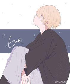 {☆◇Save = Follow ~Sarito_Ryoushi❤☆}