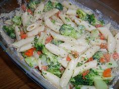 Potato Salad, Potatoes, Meat, Chicken, Ethnic Recipes, Food, Potato, Meals, Cubs