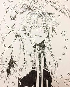 Manga Art, Manga Anime, D Gray Man Allen, Allen Walker, Anime Life, Anime Guys, Sailor Moon, Temple, Sketch