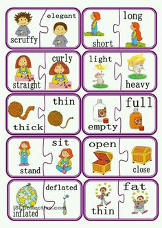 clothes and seasons pictionary worksheet free esl printable worksheets made by teachers 4. Black Bedroom Furniture Sets. Home Design Ideas