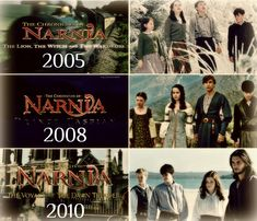 Narnia Book Series, Chronicles Of Narnia Books, Movie Memes, Movie Quotes, Narnia Lucy, Skandar Keynes, Strange Tales, Best Authors, Cs Lewis