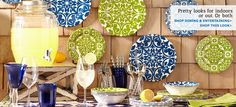 Unique Home Décor, Furniture, Gifts, and More | Pier 1 Imports