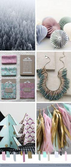 love print studio blog: Colour crush...:
