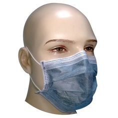 Filtra Disposable Air Pollution Face Mask with Activated Carbon 50 Pcs – The Best Online Shopping Deals in INDIA Heath Care, Online Shopping Deals, Things To Buy, Stuff To Buy, Air Pollution, Baseball Hats, Fancy, India, Amazon