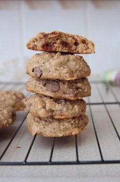 72 Delicious Lactation Cookies Recipes That Actually Work Orange and Cinnamon Cookie Cinnamon Cookies, Oat Cookies, Lactation Cookies, Breastmilk Cookies, Food For Breastfeeding Moms, Breastfeeding Cookies, Shortbread Cake, Biscuit Sandwich, Cookie Images