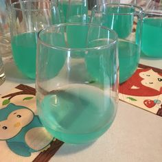 """Woodland ONEderland 