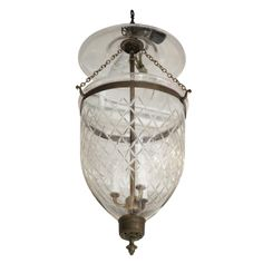 1000 Images About Let There Be Light Fixtures On