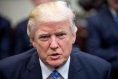 Reporter sans frontières (RSF) s'inquiète des attaques répétées contre les médias de la part de la nouvelle administration américaine et du mépris flagrant pour les faits que ce gouvernement a affiché dès les trois premiers jours du mandat de Donald Trump. RSF appelle le président des Etats-Unis à défendre le Premier Amendement au lieu de le discréditer. Dans les 72 heures qui ont suivi la prestation de serment du 45e président des Etats-Unis, la nouvelle administration s'est livrée à une…