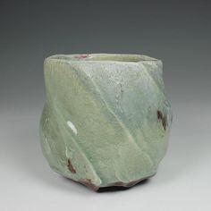 Eddie Curtis - Ceramics   Bowls