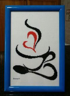 Arabic Calligraphy, Projects, Art, Log Projects, Arabic Calligraphy Art, Kunst, Art Education, Artworks