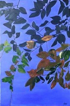 Original Landscape Painting by Martina Gasp Play Houses, Saatchi Art, Original Paintings, Canvas Art, Art Art, Windows, Fine Art, Landscape, Portrait